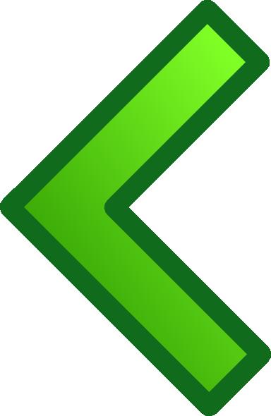 left-arrow.png-i3