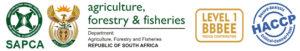 Eco-Smart Pest Control Accreditation